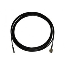 Cisco Aironet Cables AIR-CAB005LL-R