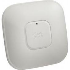 Cisco 3500i Series Access Points Dual Band AIR-CAP3502I-K-K9