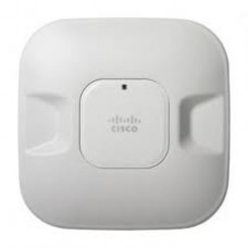 Cisco 1040 Series Access Points Dual Band AIR-AP1042N-S-K9