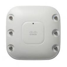 Cisco 1260 Series Access Points Dual Band AIR-AP1262N-K-K9