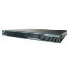 Cisco ASA 5520 Series Adaptive Security Appliances- ASA5520-AIP20-K8
