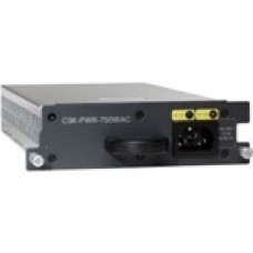 Cisco RPS for the Catalyst 3560 C3K-PWR-750WAC=
