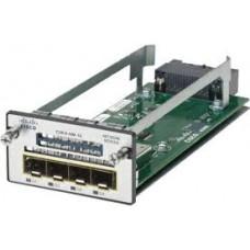 Cisco Network Modules for Catalyst 3560-X Series C3KX-NM-1G=
