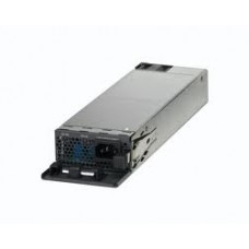 Cisco Spare Power Supplies and Fan for Catalyst 3560-X Series C3KX-PWR-350WAC=