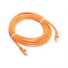 Cisco Cables color coded for LAN and WAN connections CAB-S/T-RJ45=