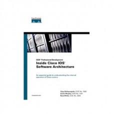 Cisco 3845 Software CD Feature Packs - CD384-SPSK9=