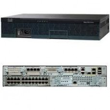 Cisco 2900 Series Security Bundles CISCO2951-SEC/K9