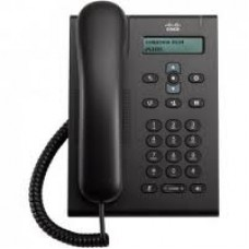 Cisco Unified Communications Manager Business Edition CP-3905-8PK-BE=