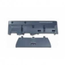 Cisco Spare Footstand for Cisco UC Phone 7861 CP-7861-FS=