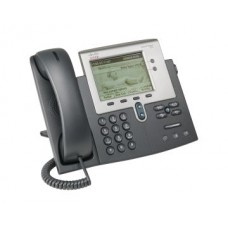 Cisco Unified Communications Manager Business Edition CP-7942G-BE=