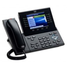 Cisco Unified Communications Manager Business Edition CP-8961-CBE-K9=