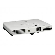 EPSON Projector EB-1776W [V11H476052]