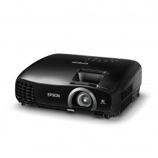 EPSON Projector EH-TW5200 [V11H561052]