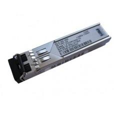 Cisco 7304  NPE-G100 Transceiver Modules GLC-SX-MM=