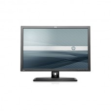 HP LV2011 20-Inch LED LCD Monitor
