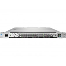 HP ProLiant DL160 Gen9 (E5-2603v3) 4 LFF HDD Bays