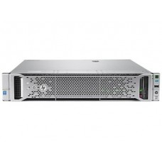 HP ProLiant DL180 Gen9 (E5-2603v3)