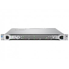 HP ProLiant DL360 Gen9 [755262-B21]
