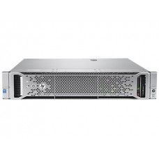 HP ProLiant DL380 Gen9 - E5-2620v3 [752688-B21]