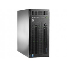 HP ProLiant ML110 Gen9 - E5-2620v3 [777161-371]