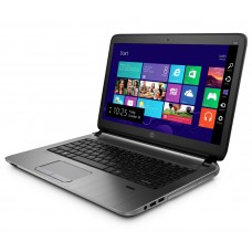 HP Probook 440 G2 (VGA 2GB) - Core i5-5200U (Windows)