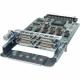 Cisco 3900 Series Interfaces HWIC-4T=