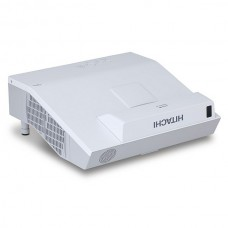 HITACHI Projector CP-AX3003