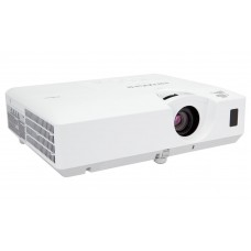HITACHI Projector CP-X3041WN