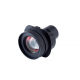 HITACHI SD-903X (Standard Lens, Throw Ratio = 1.7 - 2.5 : 1)