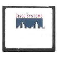 Cisco 7600 Memory Options MEM-C6K-CPTFL1GB=