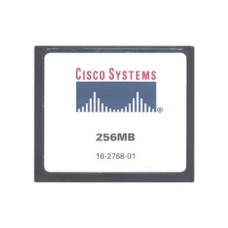 Cisco 7600 Memory Options MEM-C6K-CPTFL256M=