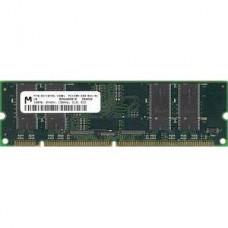 Cisco 2800 Series Memory Options MEM2811-512D=