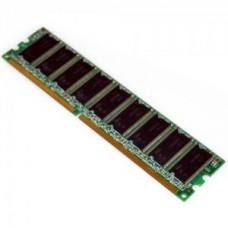 Cisco 2821 Series DRAM Memory Options - MEM2821-256D=
