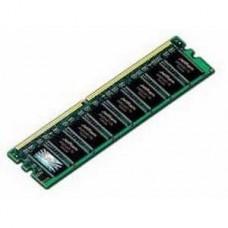 Cisco 2800 Series Memory Options MEM2851-512D=