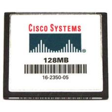 Cisco MEMUC500-128CF=