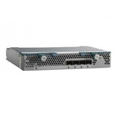 Cisco N20-I6584=