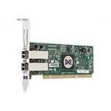 Cisco C250 M2 Adapters N2XX-AEPCI03=
