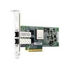 Cisco N2XX-ABPCI02=