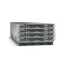 Cisco Nexus 5000 Series Spares N5000FMS1K9=