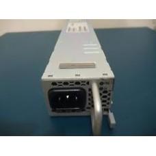 Cisco Nexus 5500 Spares N55-PAC-1100W=