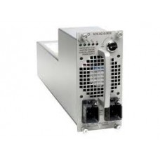 Cisco Nexus 7000 Series Optional Equipment & Spares N7K-AC-6.0KW=