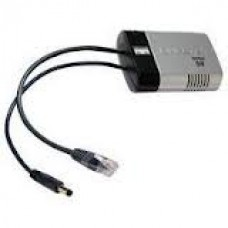 Cisco Small Busines VoIP Accessory POES5-EU