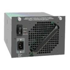 Cisco Catalyst 4500 Power Supply PWR-C45-1300ACV=