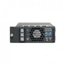 Cisco C200 M2 Power Supply R2X0-PSU2-650W-SB=