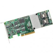 Cisco C210 M2 Adapters R2XX-PL003-CBL=