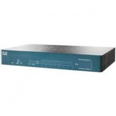 Cisco SA500 Series Security Appliances SA540-GW25-BUN3-K9