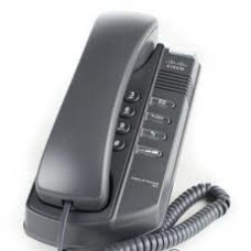 Cisco Small Business IP Phones SPA301-G1