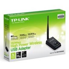 TP-Link TL-WN7200ND