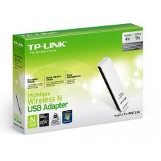 TP-Link TL-WN721N
