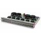 Cisco Catalyst 4500 Line Cards WS-X4548-RJ45V+=